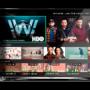 TVUP integra el soporte Dolby Audio® en los canales de Tivify